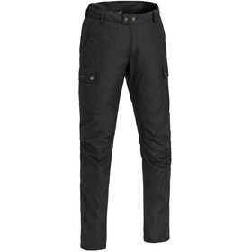 Pinewood Finnveden Tighter Pants Men Black